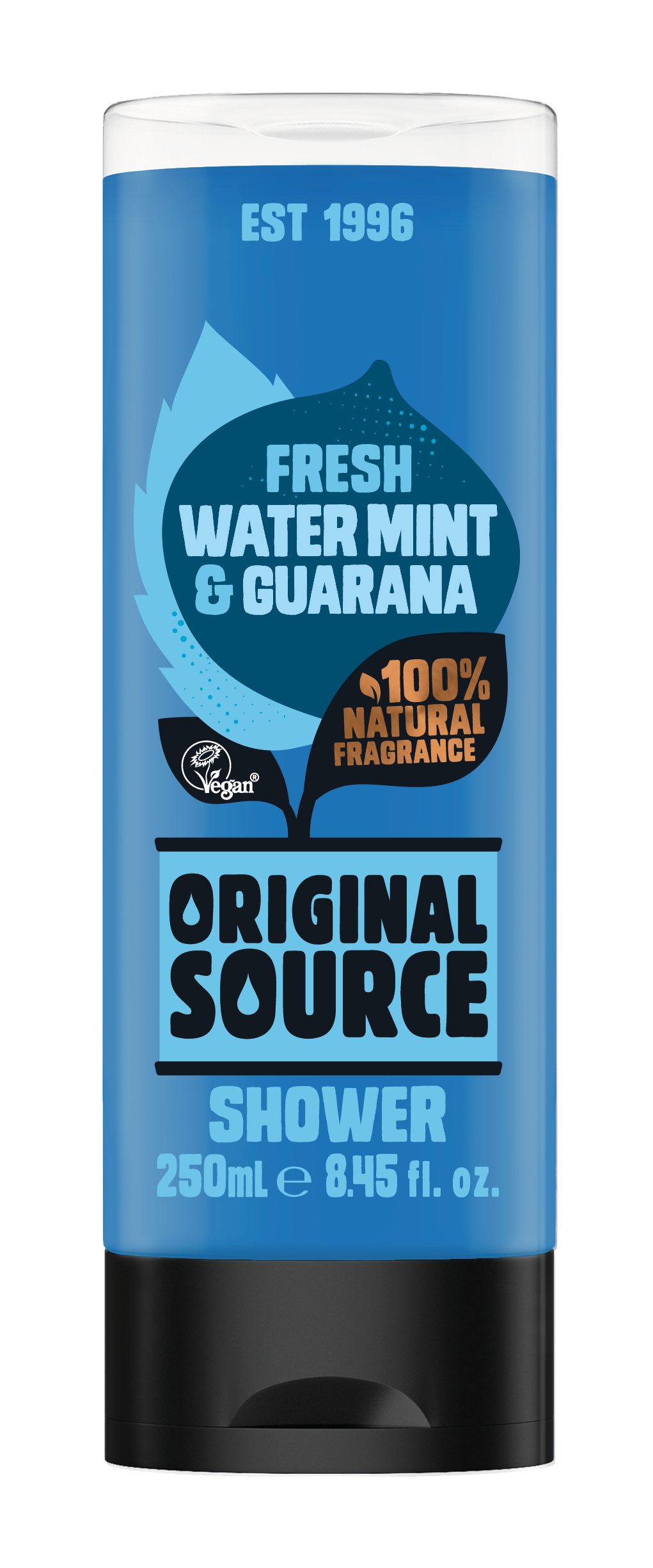 Original Source Watermint & Guarana