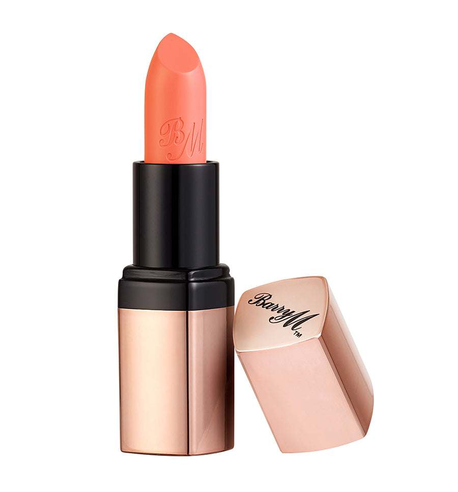 Ultimate Icons Lip Paint Peach