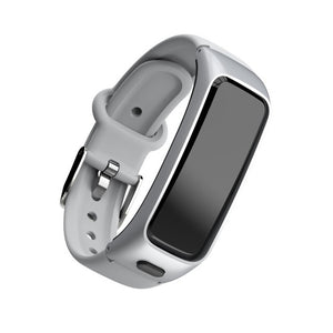 SmartWatch - 2 in 1 Watch & Earbuds