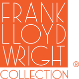 Frank Lloyd Wright's First Usonian House