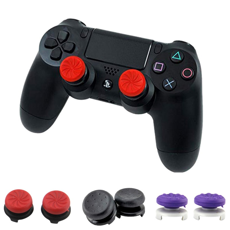 Controller Performance Thumb Grips