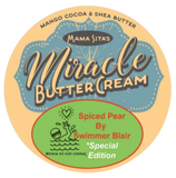 Miracle Butter Cream