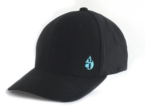 The Pool Hat