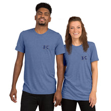 Load image into Gallery viewer, Kilbourne unisex short sleeve t-shirt