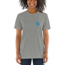 Load image into Gallery viewer, Unisex Short Sleeve T-shirt (Beisel)