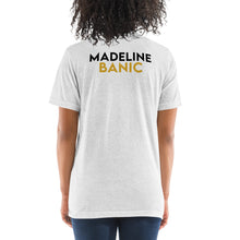 Load image into Gallery viewer, Madeline Banic Short Sleeve Tee