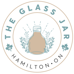 The Glass Jar Refillery