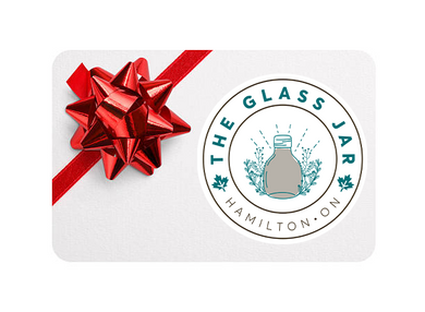The Glass Jar Gift eCard