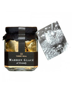Marron Glace Torre Real