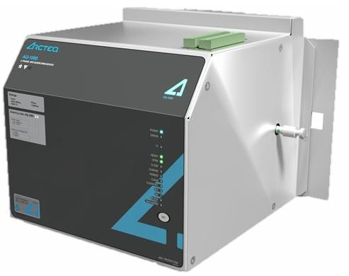 AQ-1000 Arc Quenching Device - Low Voltage
