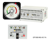 GP1000-MU-AS 1% - MegAlert Motor Guard - Motor & Generator Protection