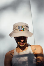 Load image into Gallery viewer, 3 Year Veza Sur Bucket Hat