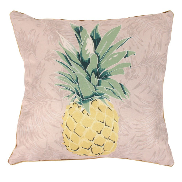 Pineapple Scatter Cushion