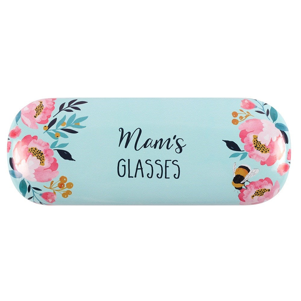 Mams Glasses - Glasses Case