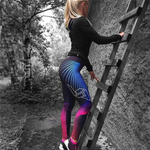 Buy leggings & tights for gym sessions, running or yoga class