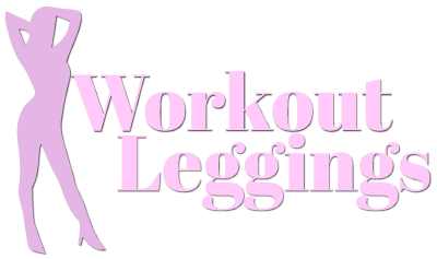 Women's Leggings, offering high quality at affordable prices.