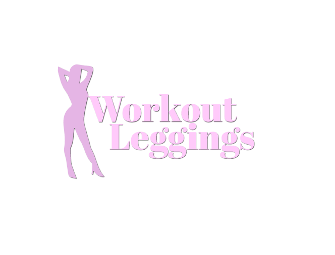 Honest Details Regarding printed gym leggings