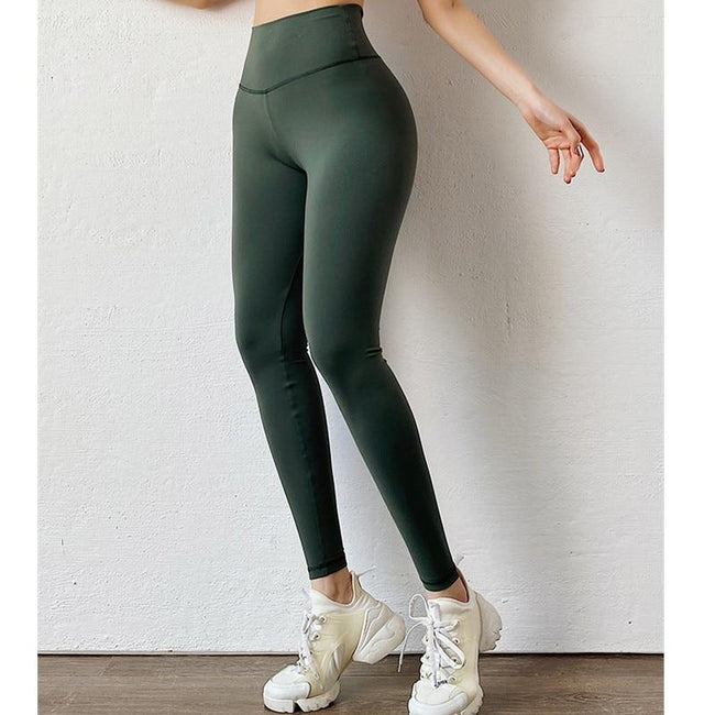 Bowknot Lift Hip Sports Pants workoutleggings