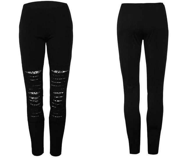 Women Fitness Workout Push Up Legging workoutleggings