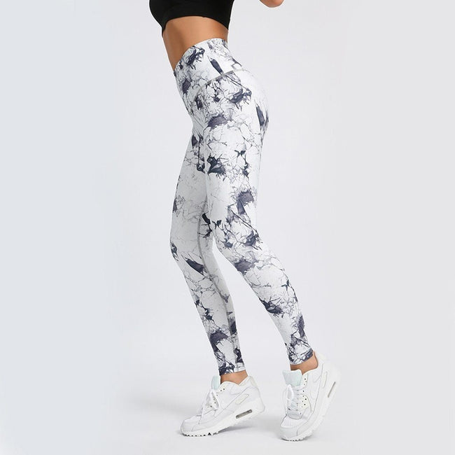 Women High Quality Yoga Leggings workoutleggings