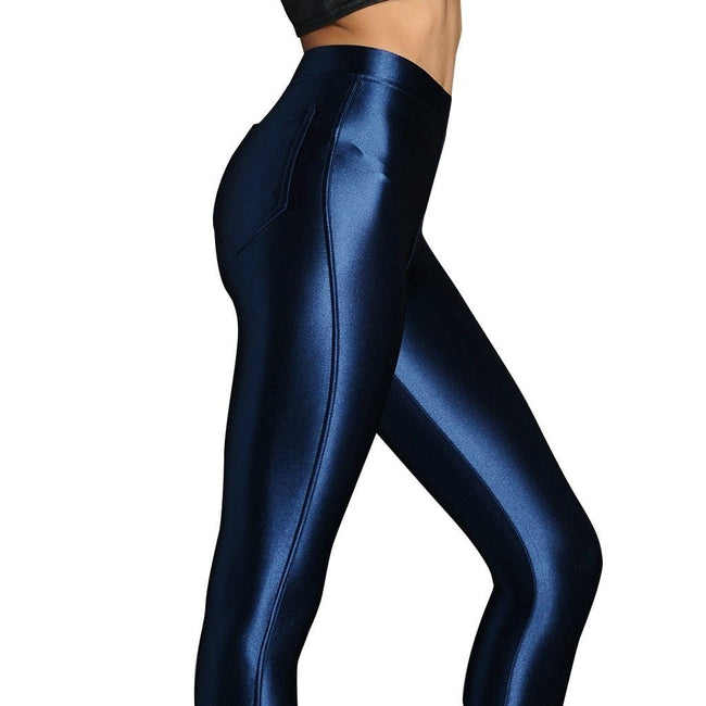 Women Push Up Leggings workoutleggings