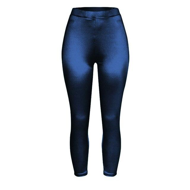 Women Push Up Leggings workoutleggings Black Medium CHINA