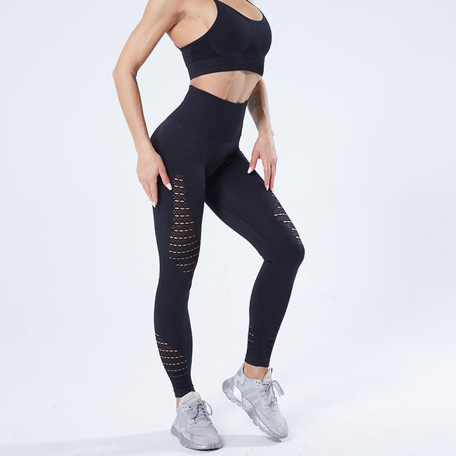 Women Stretchy Fitness Leggings workoutleggings