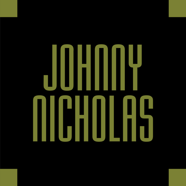 Johnny Nicholas Collection