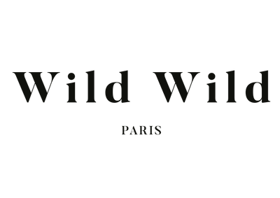WildWild Paris