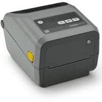 Zebra ZD420 ZD42043-C01000EZ Desktop Printer