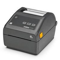 Zebra ZD420 ZD42043-D01000EZ Desktop Printer