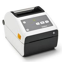 Zebra ZD420 ZD42H43-T01E00EZ Desktop Printer