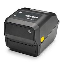 Zebra ZD420 ZD42042-T01000EZ Desktop Printer