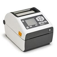Zebra ZD620 ZD62L42-D01L01EZ Desktop Printer