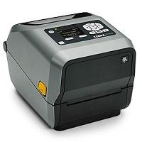 Zebra ZD620 ZD62043-T21F00EZ Desktop Printer
