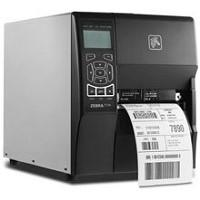 Zebra ZT23043-D01200FZ Barcode Printer