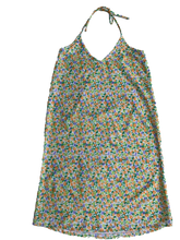 Load image into Gallery viewer, Lilli Dress