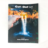 Cut it Out Seattle!, Vol 2