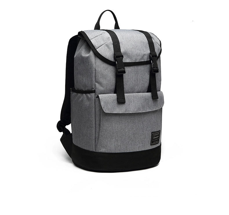 High Quality Business Backpack Large Capacity