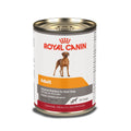 Lata Royal Canin para Perros Adultos, Beauty all dogs de 385gr