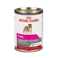 Lata Royal Canin para Perros Cachorros, Puppy all dogs de 385gr