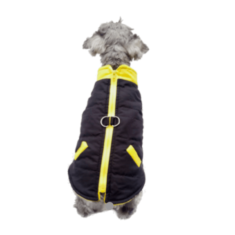 Chaleco Dog Sport - Accesorios