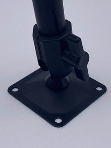 Flexible PIN Pad Stand (Available for Multiple PIN Pads--Please specify at Checkout)