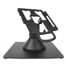 Load image into Gallery viewer, DCCS Freestanding Swivel and Tilt Pax Px5 Terminal Stand