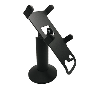 DCCS Standard Swivel and Tilt PAX S90 Terminal Stand, Screw-in and Adhesive