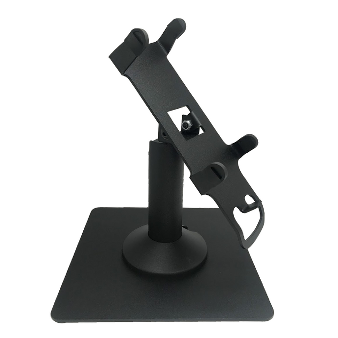 DCCS Freestanding Swivel and Tilt Pax S80 Terminal Stand