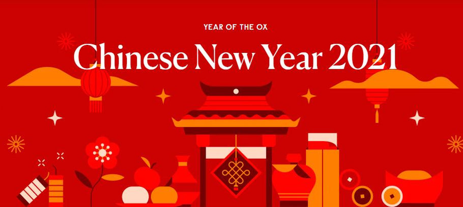 HOW WILL CHINESE NEW YEAR 2021 AFFECT DROPSHIPPING