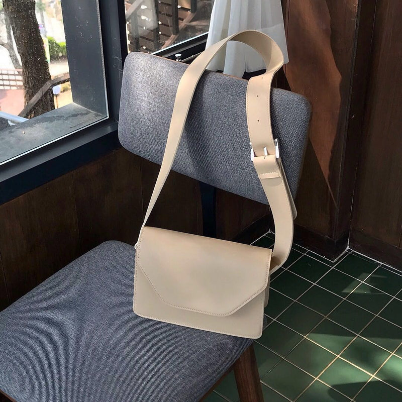 Angie Bag (5 colors)