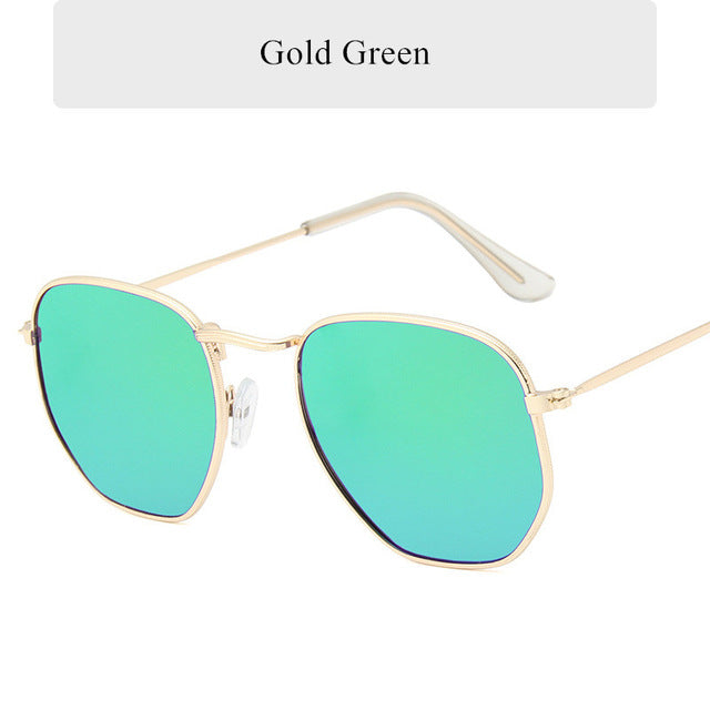 Ameza Sunglasses (9 colors)