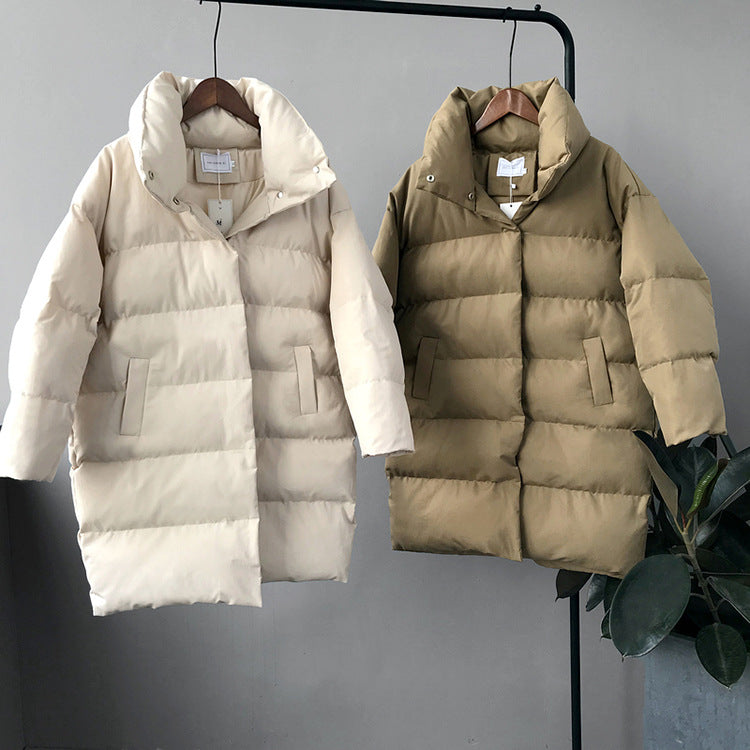 Aspen Jacket (3 colors)